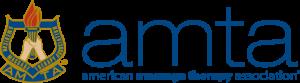 amta_member