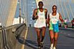 potmt-runners