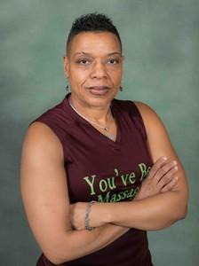 Marcia Cutright BSN,RN,LMT