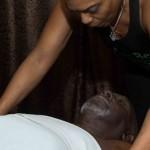 POTMT massage